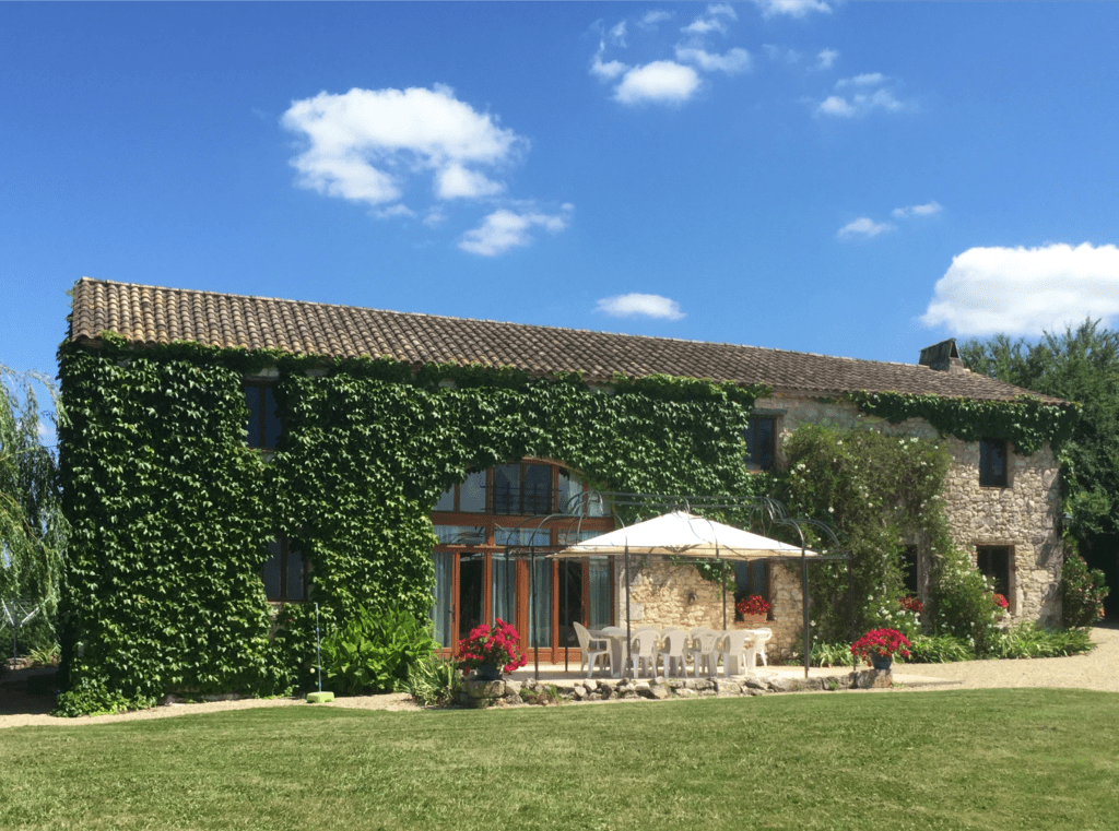 wholehearted retreats france