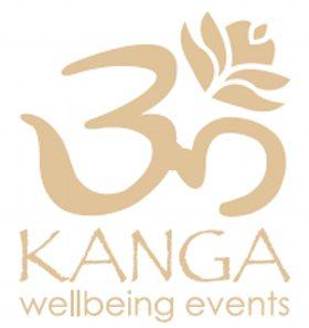 Kanga Yoga