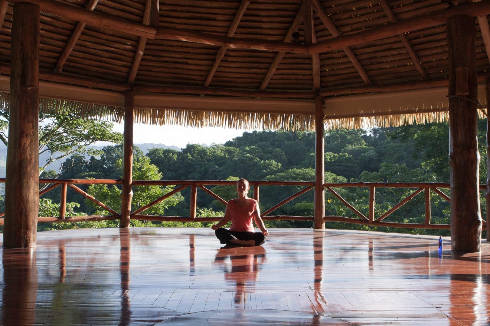 costa_rica_yoga_1