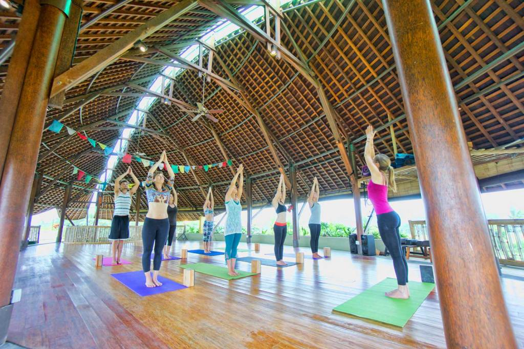 Bali-yoga-class-best