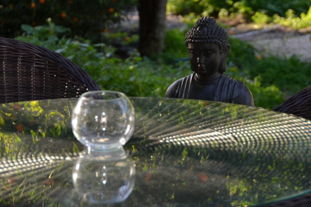 MeditationBuddha