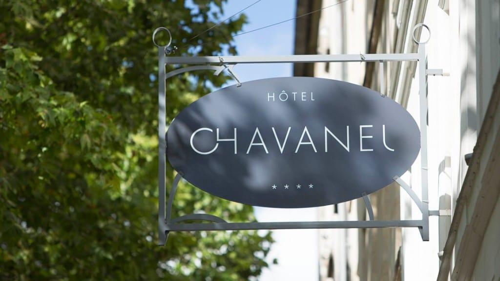 92d11-hotel_chavanel_paris