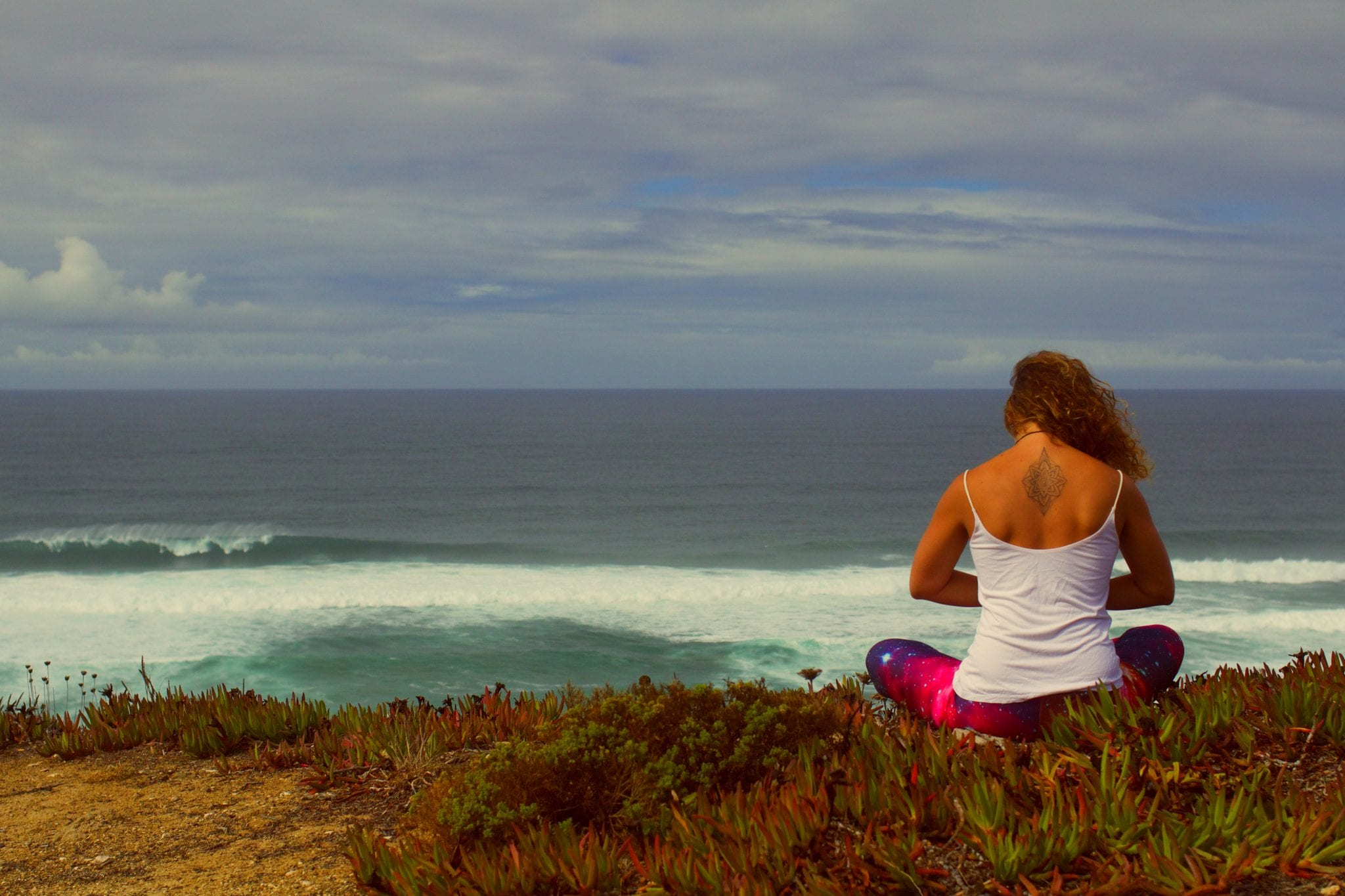 surf yoga retreat