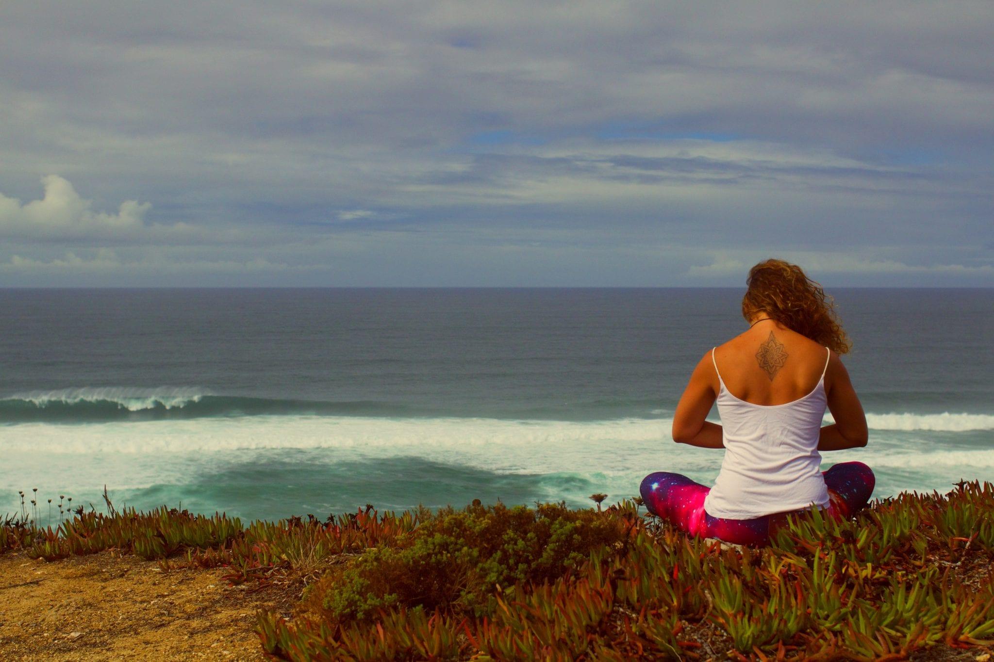 surf yoga retreat