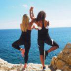 balance wellness retreat