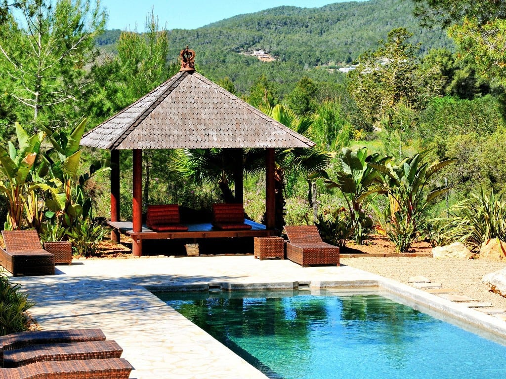 Body Balance Wellness Retreat in Ibiza, 15th – 22nd September