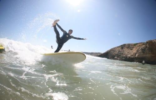 Algarvyeoga-Surf--499x320