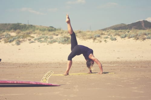 yogion-yoga-and-surf-499x331
