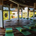 Sen Wellness Sanctuary