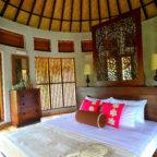 retreat sanctuary in Sri Lanka