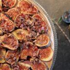 Algarve Raw Food Detox