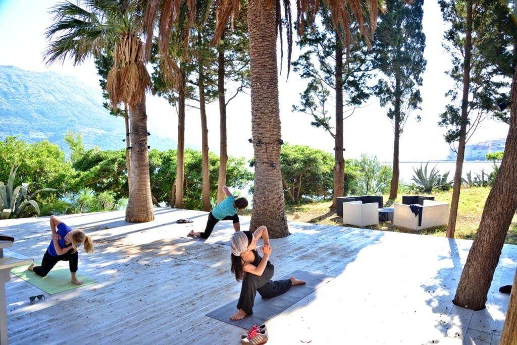 Yoga-11-copy