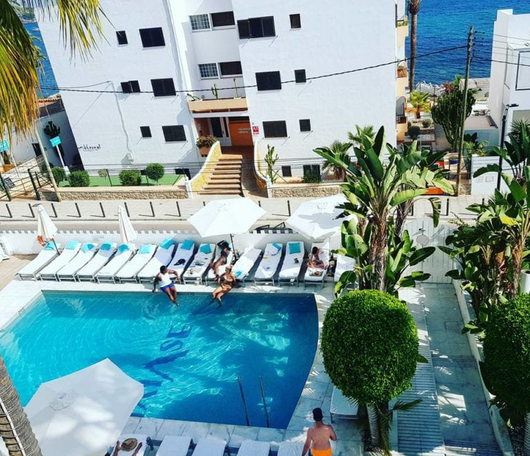 MiM Es Vive Ibiza