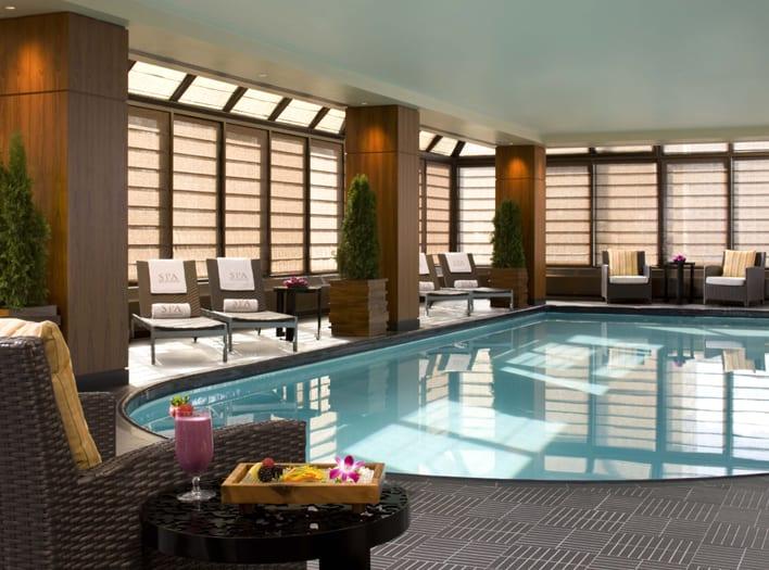 Spa-Indoor-Pool_B