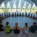 suryalila yoga teacher training