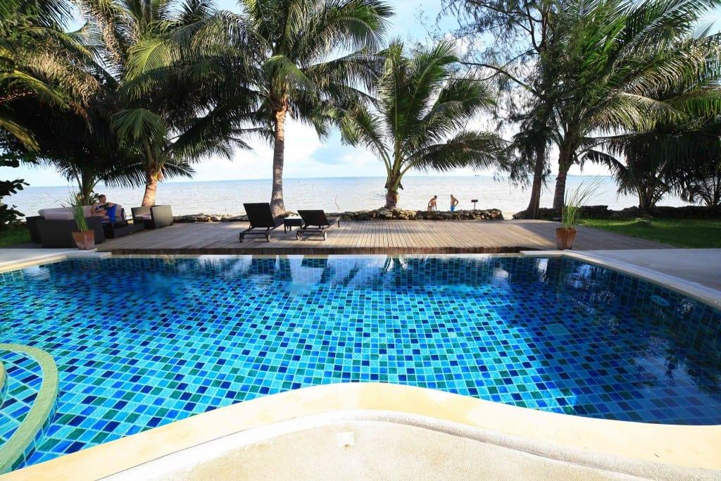 Samahita-Retreat-Center-Namuang-Thailand6