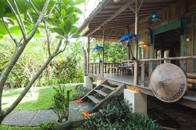 Re-Discover Balance Retreat – Yoga and Ayurveda, Ubud Bali 15th – 22nd September
