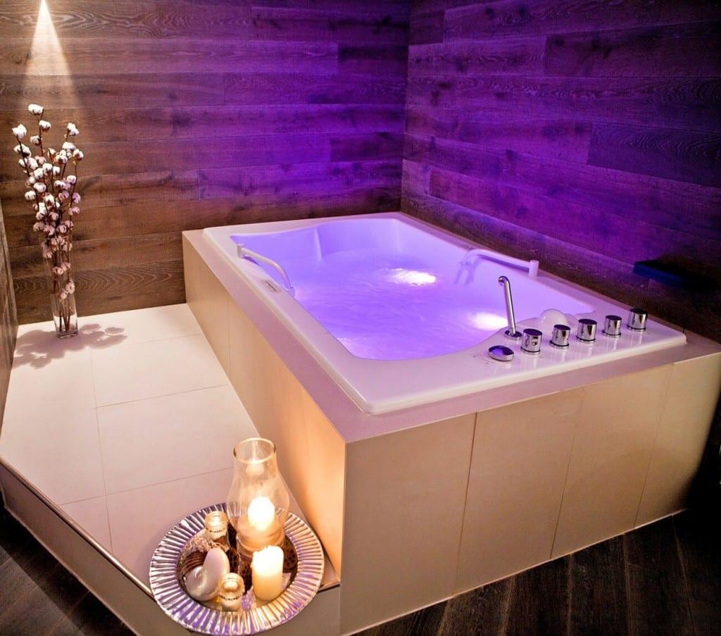 gm_dipiu-spa-by-giardino_tratment_room2-1300x1147