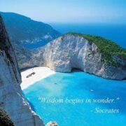 Greece, Cyprus & Turkey