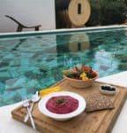 Ibiza wellness break