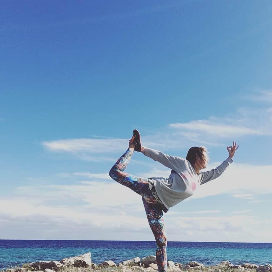 YogaTripRetreatsKatjaFormentera