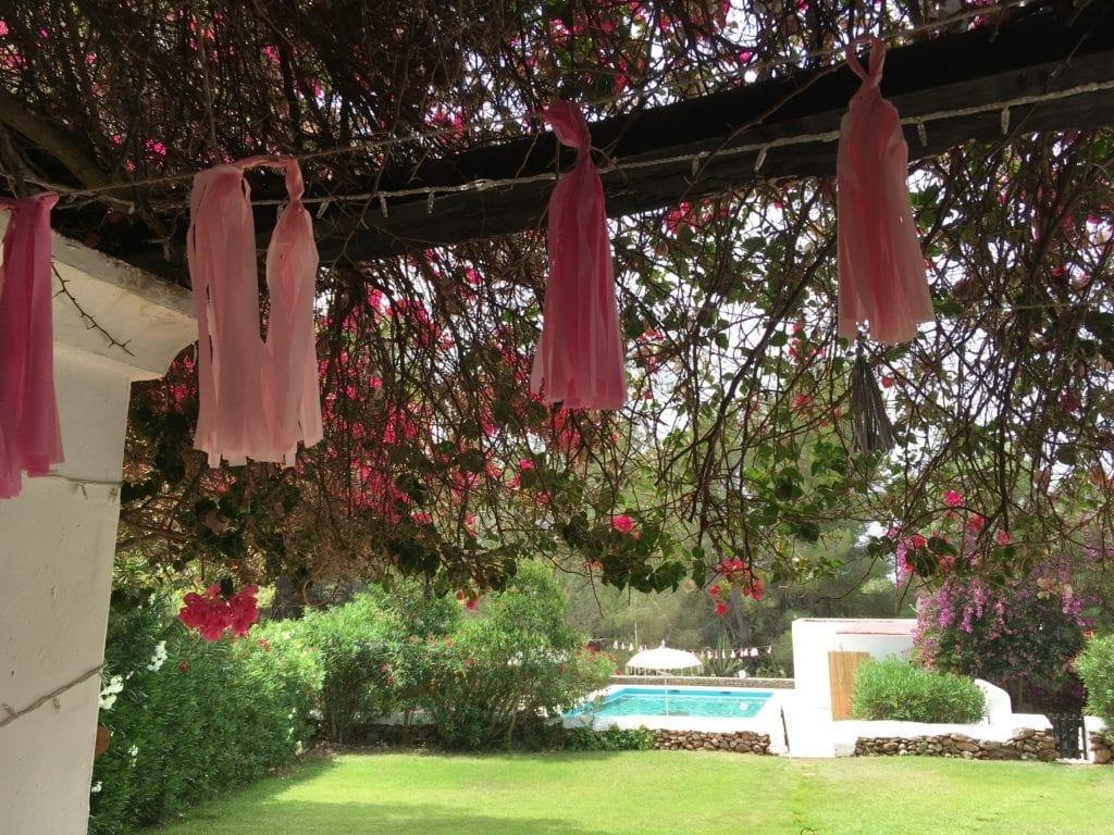 Spring Mind Body Detox Ibiza Yoga Retreat, Ibiza 23rd – 29th April