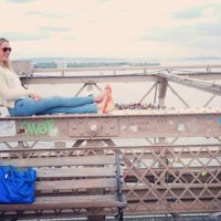 Wellbeing in the City Guide New York