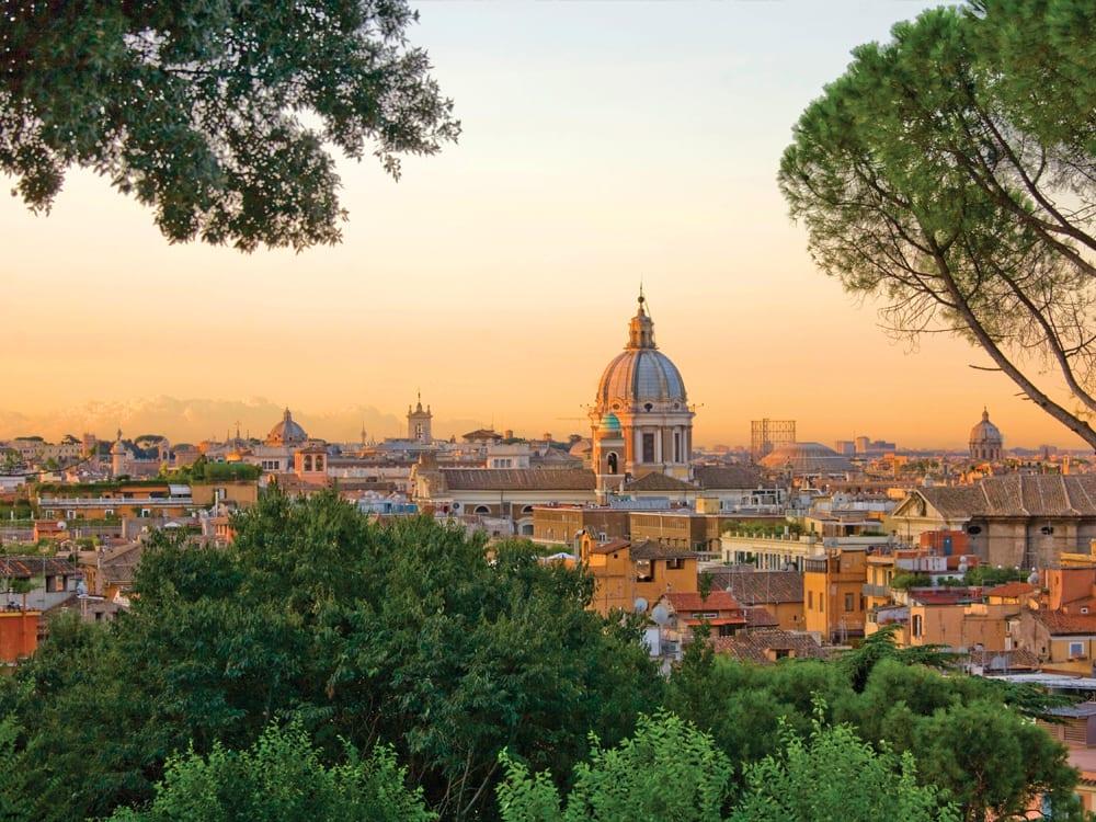 La_Vita_thumbnail_highlight_Rome_6