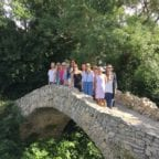 yoga retreat Provence