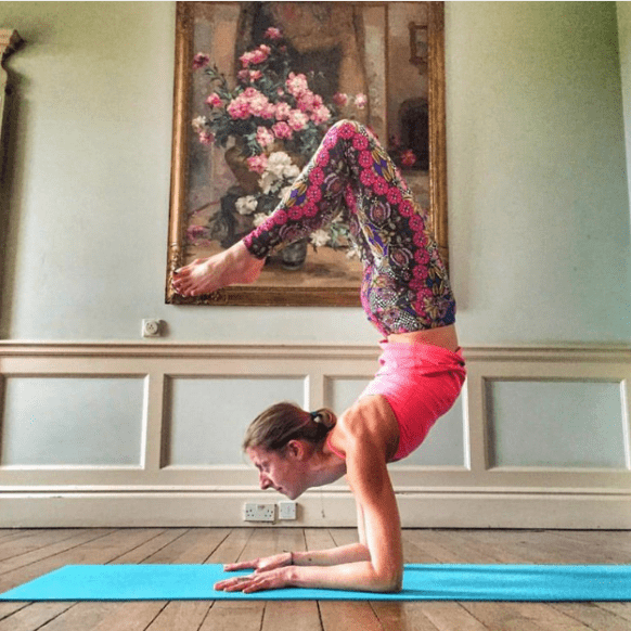 yoga-retreats-holidays-intermediate-yoga-east-sussex05