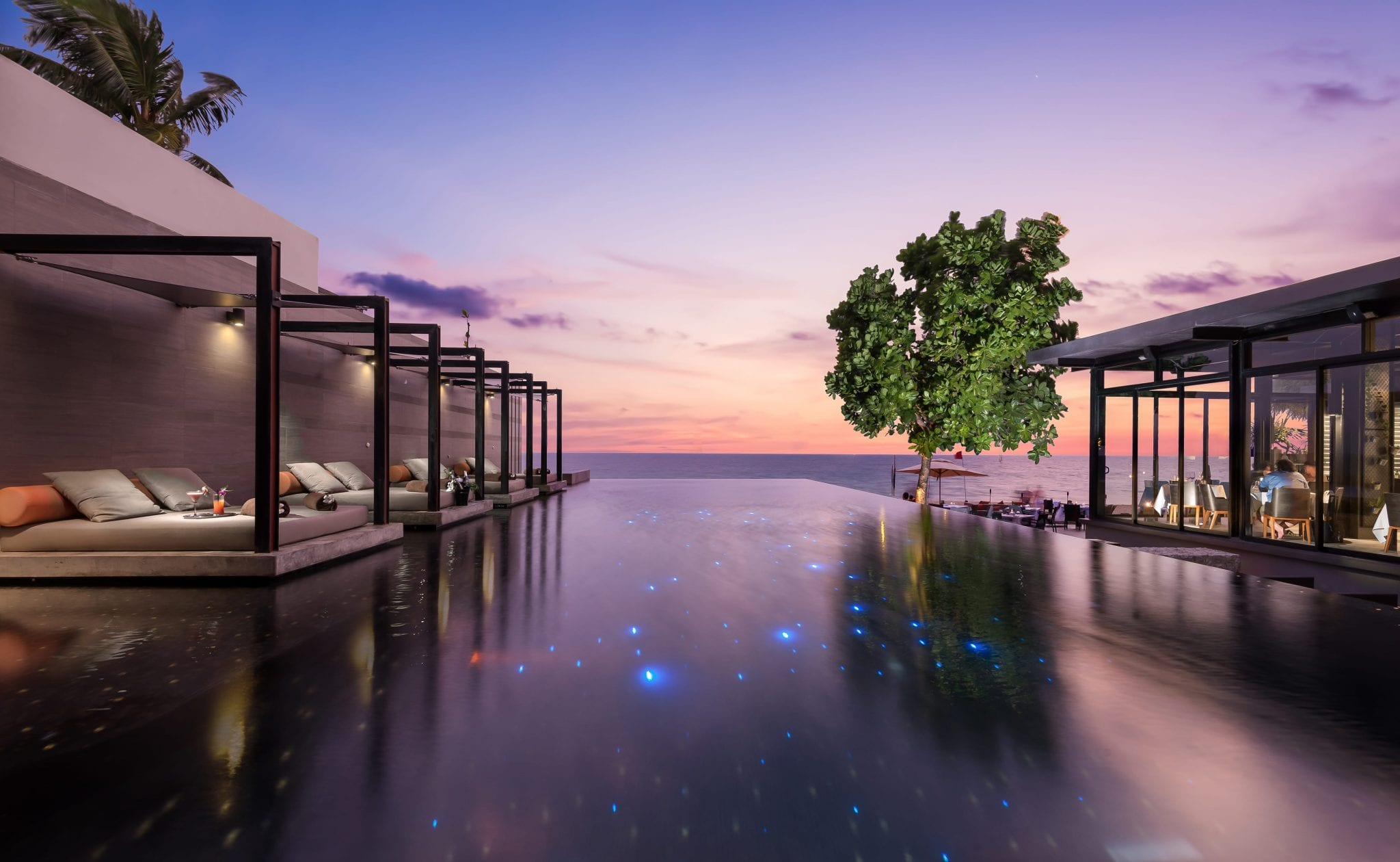 1. Aleenta Phuket – Main Pool (hero shot)