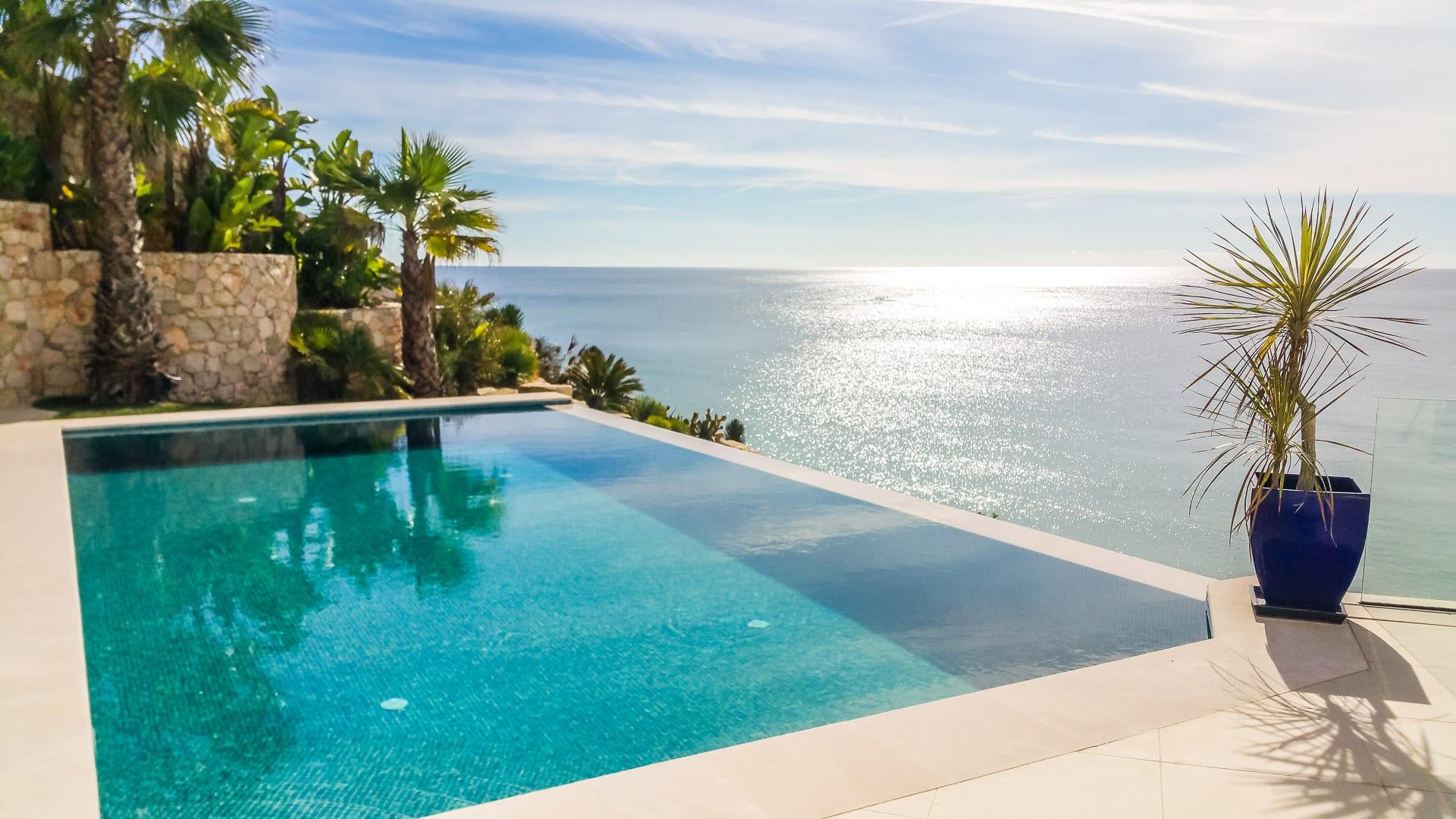 Algarve_VilaAlegria_12