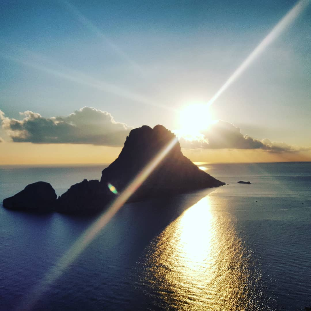 New Year Ibiza Yoga & Wellbeing Retreat, 29th December – 3rd January