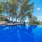ibiza christmas yoga retreat