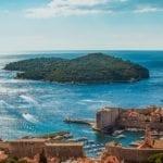 retreat in Dubrovnik