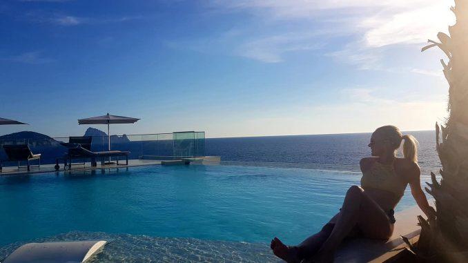 7Pines Ibiza