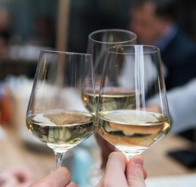 new year's yoga and wine retreat