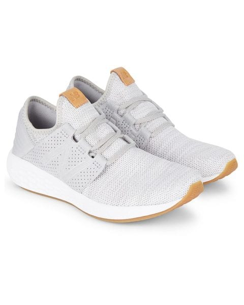 Sweaty Betty New Balance Fresh Foam Cruz Trainers